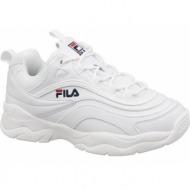 b6380609c88 Αθλητικά παπούτσια τιμές « opo.gr