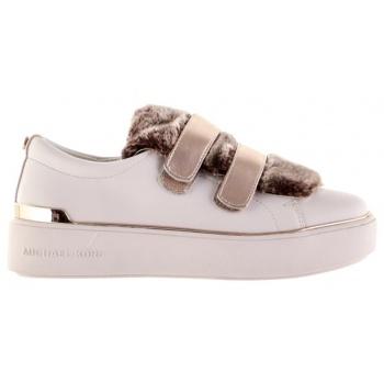 559cfefe249 Παπούτσι παιδικά παπούτσια michael michael kors με γουνάκι « opo.gr
