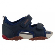 παιδικά παπούτσια camper