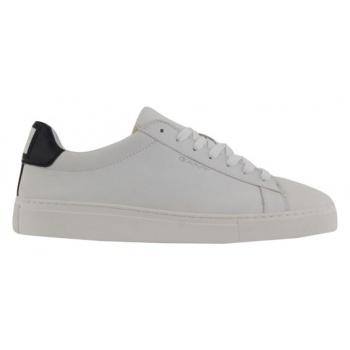 Παπούτσι ανδρικά παπούτσια gant « opo.gr c916ec479ec