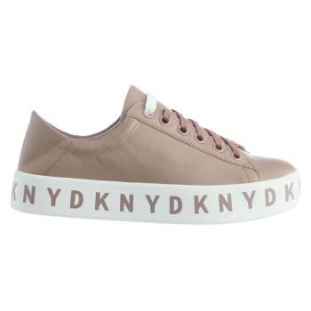 5918a7580c Παπούτσι γυναικεία παπούτσια dkny « opo.gr