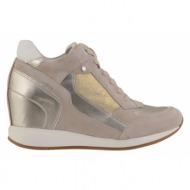 αθλητικά παπούτσια geox