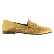 γυναικεία παπούτσια nine west