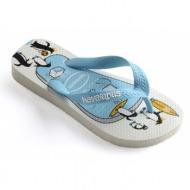 παιδικά παπούτσια havaianas