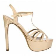 πέδιλα fs by feng shoe
