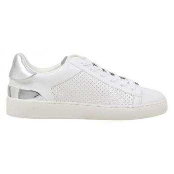 9ffc0b16e70 Παπούτσι αθλητικά παπούτσια nine west « opo.gr