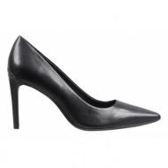 γυναικεία παπούτσια calvin klein