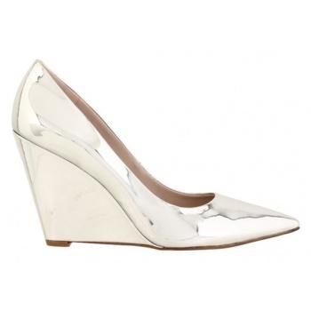 1bc6f384884 Παπούτσι γυναικεία παπούτσια nine west λουστρίνι (γυαλιστερό) « opo.gr