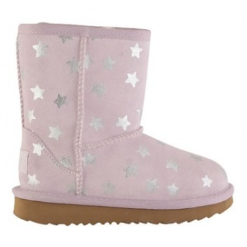 6f55490c90b Παπούτσι παιδικά παπούτσια ugg με αστεράκια « opo.gr