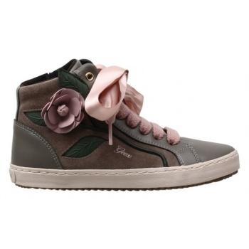 Παπούτσι παιδικά παπούτσια geox με λουλούδια « opo.gr 56dfe4f0735