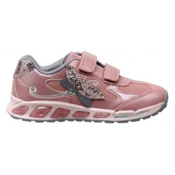 Παπούτσι παιδικά παπούτσια geox « opo.gr 87af555c5a5