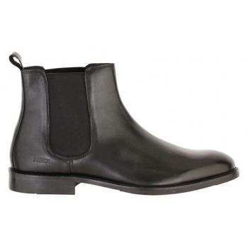 Παπούτσι ανδρικά παπούτσια mexx « opo.gr 6603db3fe7d