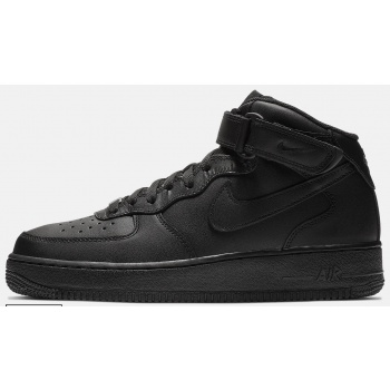 nike air force 1 mid `07 (315123-001)