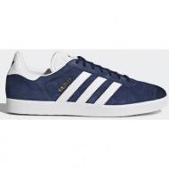 Adidas Gazelle Νούμερο 44 « opo.gr