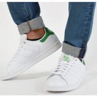 adidas stan smith (m20324)