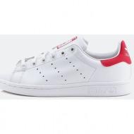 adidas stan smith j (b32703)