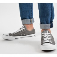 converse ct as specialty (1j794c)