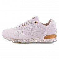 saucony shadow 5000 `chocolate pack` (s70311-1)