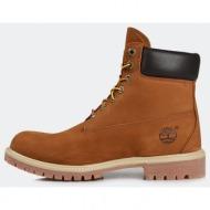 timberland af 6in premium boot (c72066)