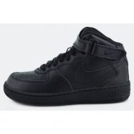 nike force 1 mid (ps) (314196-004)