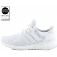 adidas performance ultraboost w (ba7686)