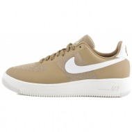 nike air force 1 ultraforce prm (921346-200)