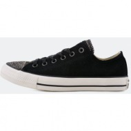 converse chuck taylor all star ox (157666c)