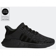 66720314aa0 adidas originals eqt support 93/17 (by9512)