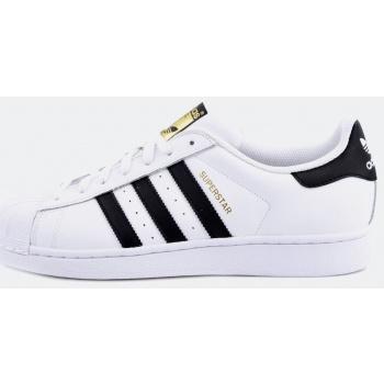 adidas superstar j (c77154)