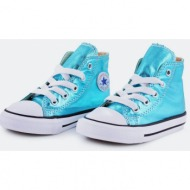 converse chuck taylor all star hi (755555c)