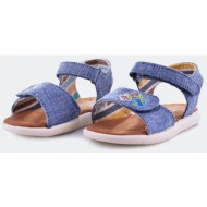 toms strapy sandals (10009803)