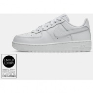 nike force 1 (ps) (314193-117)