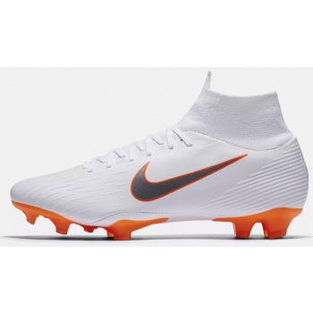 wholesale dealer timeless design classic shoes Παπούτσι nike mercurial superfly vi pro `just do it` (ah7368 ...