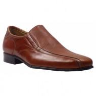 vero shoes παπούτσια αντρικά 101 ταμπά