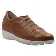 πετρετζίκης shoes γυναικεία παπούτσια 0100 ταμπά