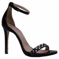 fardoulis shoes γυναικεία πέδιλα 26(2703) μαύρο