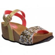 Γυναικεία  όλα τα παπούτσια με αγκράφες - λουράκι (σελ. 203) « opo.gr 127e62e667d