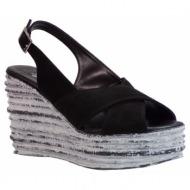 Γυναικεία  όλα τα παπούτσια με αγκράφες - λουράκι (σελ. 189) « opo.gr 668bd0547d1
