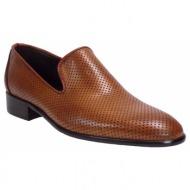 kricket ανδρικά παπούτσια 0110 ταμπά