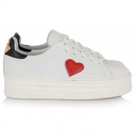 sneakers σχέδιο: e11007121
