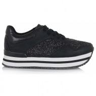 sneakers σχέδιο: f119u1032