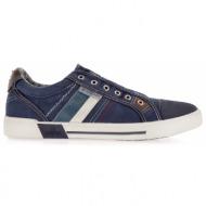 sneakers σχέδιο: g57000151