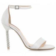 Νυφικά παπούτσια αγορά « opo.gr 62d51998a32