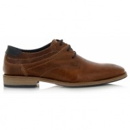 lace-up shoes σχέδιο: g545s5812