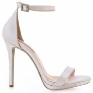 4fd0e07254 Νυφικά παπούτσια αγορά « opo.gr