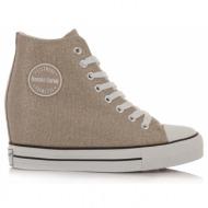 52c6ef9b2bc Γυναικεία: όλα τα παπούτσια tsakiris mallas « opo.gr