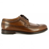 clarks - oxfords - ταμπα - coling limit ανδρ.υποδημα