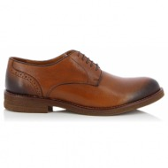 fratelli petridi - oxfords - ταμπα - 650 ανδρ.υποδημα