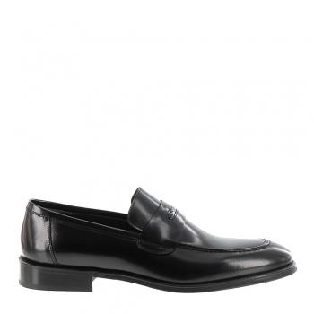 2c9e8869ad6f Σχετικά παπούτσια. Δες σχετικά με το παπουτσι