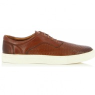 fratelli petridi - sneakers - ταμπα - 1571 ανδρ.υποδημα